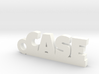 CASE Keychain Lucky 3d printed