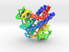 TlpB Receptor 3d printed