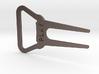 Green Repair Opener Tool 3d printed
