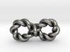 Twistfinity Medium 3d printed