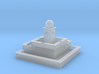 TJ-H01139 - Fontaine moderne 3d printed