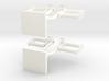 1.4 LAMA PALONNIERS FULL KIT 3d printed