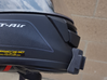 GoPro Chin Mount - SHOEI GT-AIR 3d printed