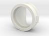 Eyepiece V1.3 3d printed