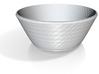 bowl 2 3d printed