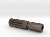 Graflex Pin Tool (GPT) in Metal 3d printed