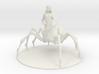 Drider Miniature 3d printed
