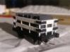 Slate Load for OO9 Slate Truck 3d printed