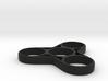Fidget Spinner 2 3d printed