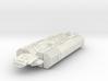 BSG Geminon Freighter 3d printed
