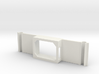 Camera Mount - Parrot Sequoia Mount - PART 1 OF 6 3d printed