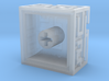 Maze KeyCap 3d printed