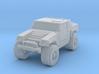 GV09C Vehicle, Multipurpose (15mm) 3d printed