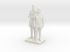Printle C Couple 063 - 1/24 3d printed