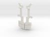 CW Defensor Hip Fillers 3d printed