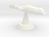 Terran Gordon Class Transport - 1:7000 3d printed