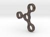 Figdet Spinner ARM 3d printed