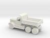 1/120 Diamond Dump Truck 3d printed