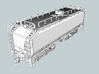 UP Water Tender Pre Rebuild (Ex Turbine) Type 2 3d printed
