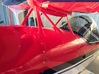 S1S-RR Cabane Fairing-A 3d printed Pitts S-1S Installation
