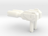 TR: Shadowpistol for Sky Shadow 3d printed