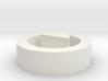 Joytech eGo AIO Pro Box Drip tip cap 3d printed