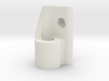 Catalyst Machineworks SL4r Right Hand Runcam Micro 3d printed