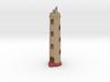 Boka Spelonk Lighthouse 3d printed