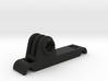 TRX-4, GoPro / YI Action Camera Mount 3d printed