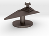 Star Destroyer Token 17mm 3d printed