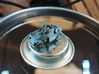GV001-Sdkfz222-002a-144-tripled-20131130 3d printed Add a caption...