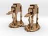 Star Wars Rooks 3d printed This is a render not a picture