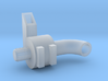 Industrieventilator V4 1:120 3d printed