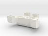 Sn3 Track Gauge - Code 83 3d printed