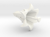 Lily D6 3d printed