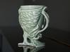 The Phoenix Mug 3d printed