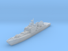 """Project 11356 Frigate """"Admiral Grigorovich"""" 3d printed"""