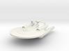 Miranda Class V Refit  Cruiser 3d printed