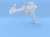 Tiny Space Gun 2 3d printed