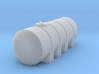 1/64 1005 Gallon Tank 3d printed