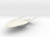 Endeavour Class  BattleCruiser II 3d printed