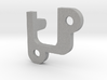 AEP - C Clip 3d printed