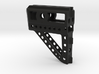 LeFish TailClip 3 PLA 3d printed