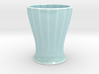 HIGH CUP - series 17 - CUSTOM3D by andr345 3d printed