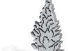 Pine Tree  3d printed