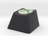 Xbox Cherry MX Keycap 3d printed