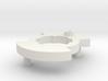 Bugaboo Cameleon 3 Ratchet Locking Disk repair par 3d printed