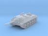 1/120 (TT) German Kanonenjagdpanzer Tank Destroyer 3d printed 1/120 (TT) German Kanonenjagdpanzer Tank Destroyer