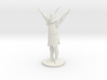 Solaire 3d printed