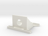 Laser mount for MPCNC, fits dewalt mount and other 3d printed